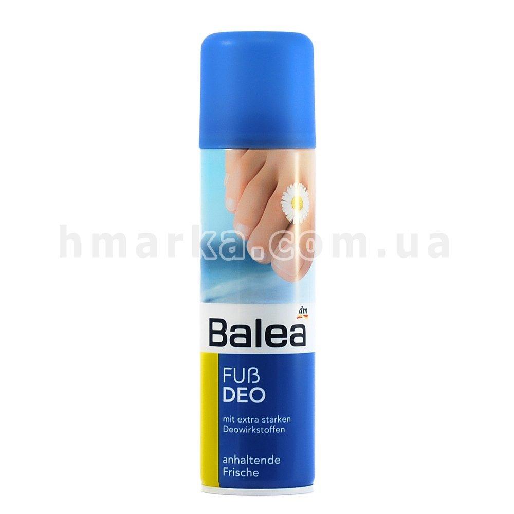 http://www.hmarka.com.ua/uk/product/1061-dezodorant-aerozolnyy-dlya-nig-belea-200ml/