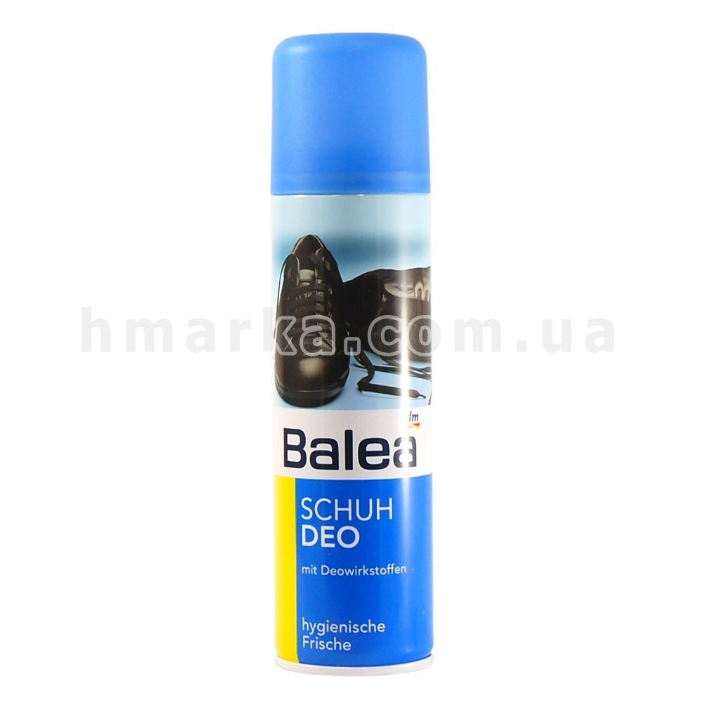 http://www.hmarka.com.ua/uk/product/2289-dezodorant-aerozolnyj-dlya-vzuttya-belea-200ml/
