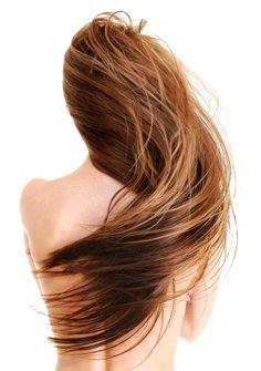 Огляд шампунів для волосся - вибираємо і купуємо найкраще!