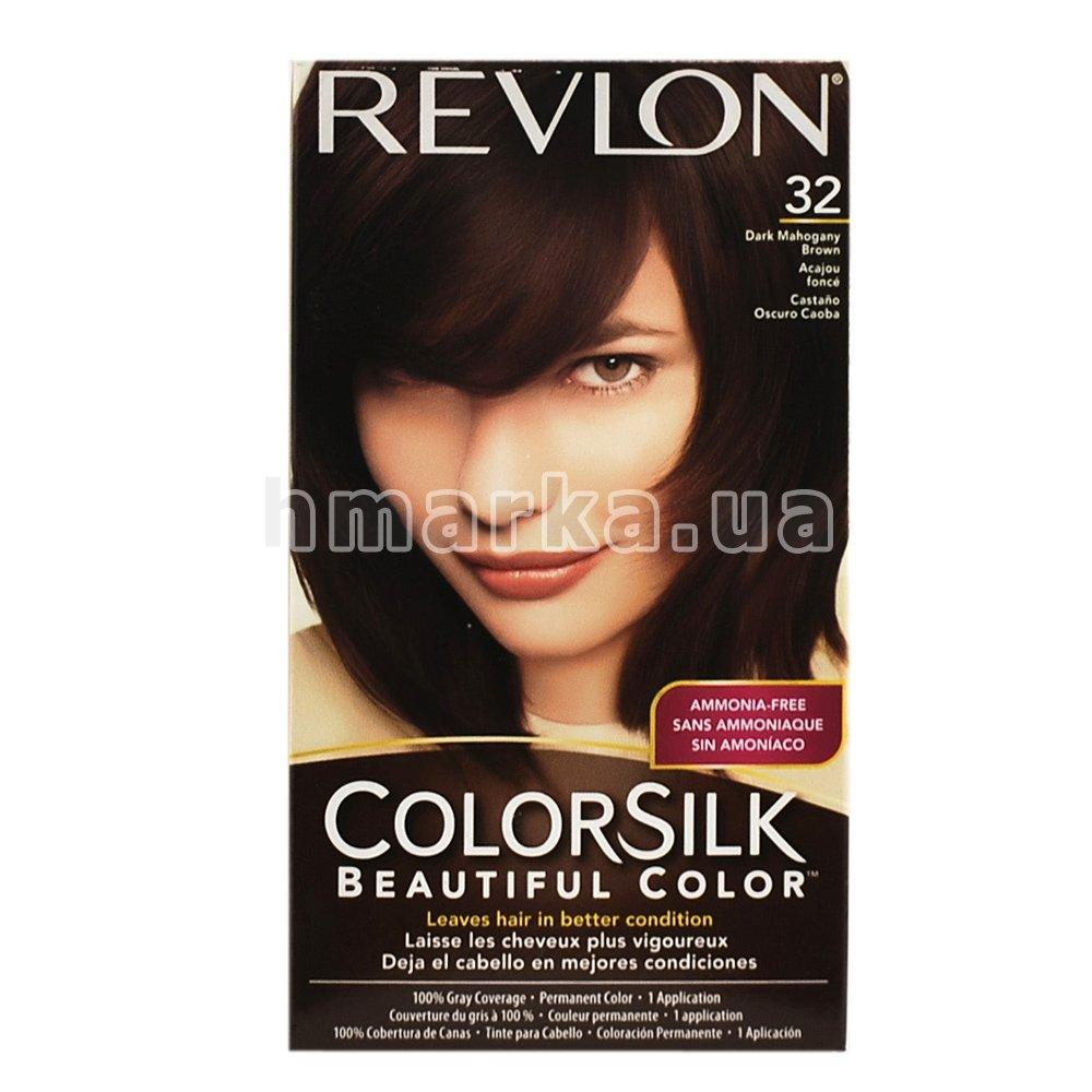 revlon москва краска для волос купить:
