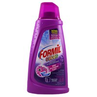 Кислородный пятновыводитель Formil Color, 1,5 л