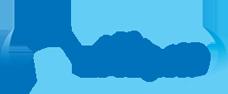Hmarka.ua - интернет-магазин бытовой химии